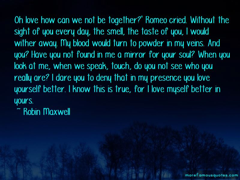 I Love Myself Quotes Pictures 3