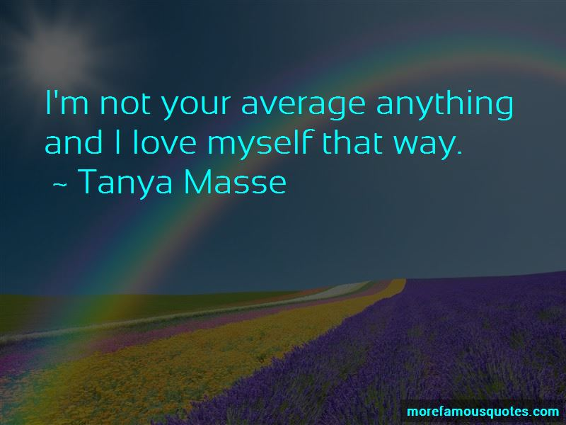 I Love Myself Quotes Pictures 4