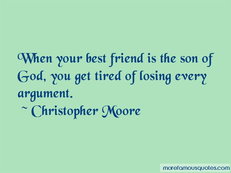 Losing Your Best Friend Quotes Pictures 3