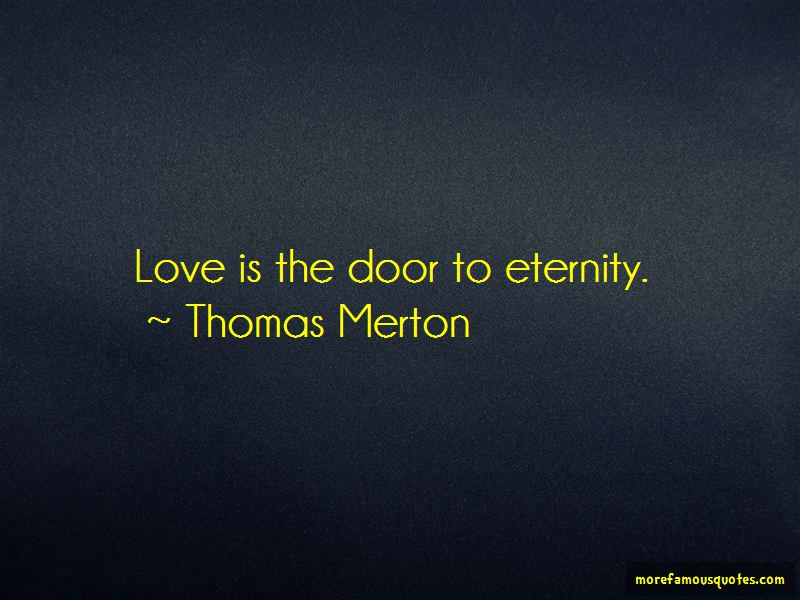 Quotes About Love Is
