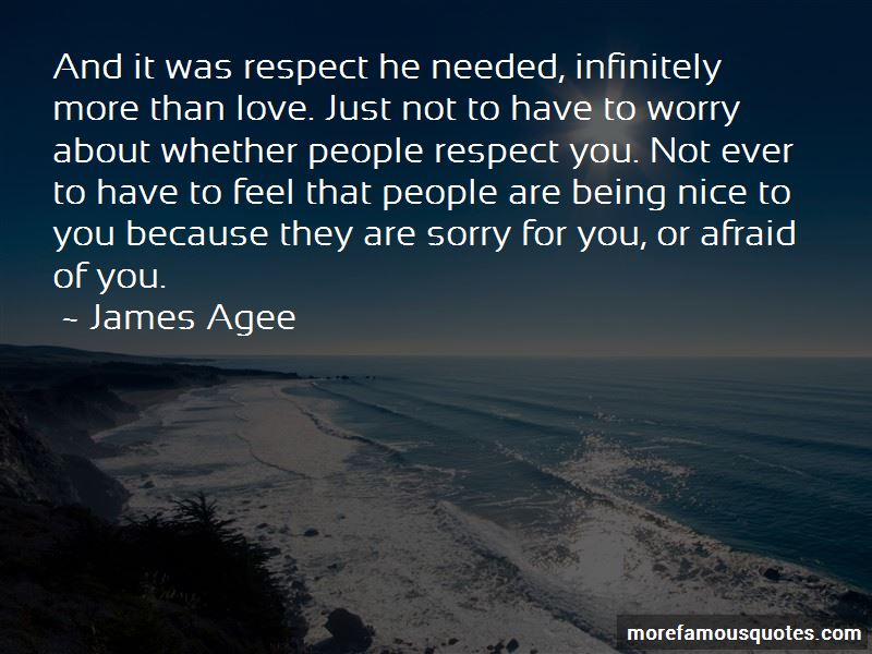 Quotes About Love N Respect Top 60 Love N Respect Quotes From Fascinating Love Respect Quotes