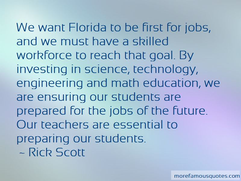 quotes about math education top math education quotes from