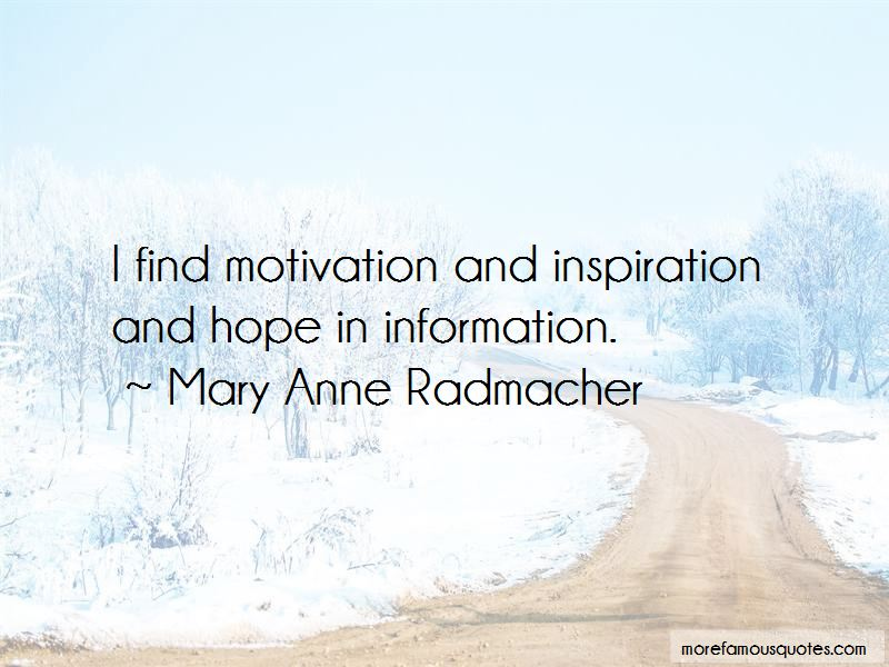 Motivation And Inspiration Quotes Pictures 2