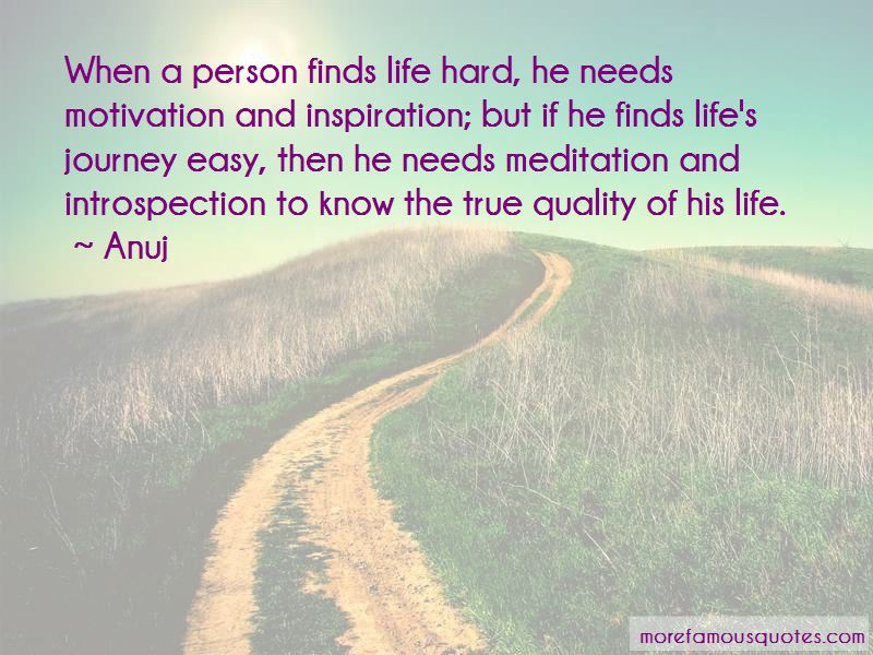 Motivation And Inspiration Quotes Pictures 4