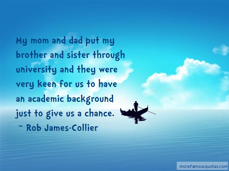 Quotes About My Brother And Sister