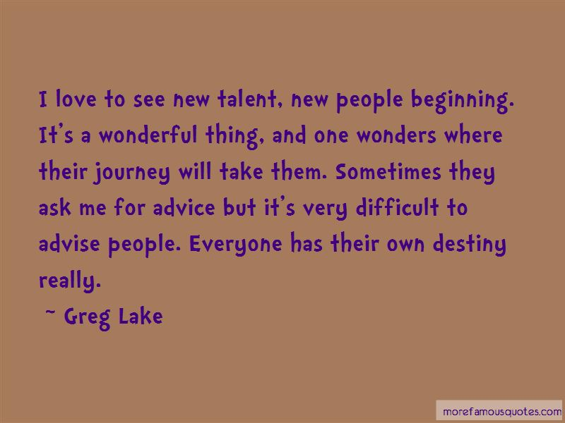Quotes About New Beginning Love