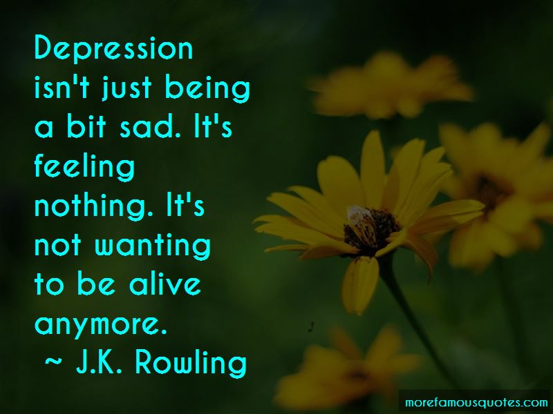 Not Being Sad Anymore Quotes Pictures 4
