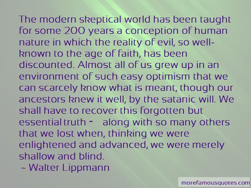 Quotes About Our Ancestors