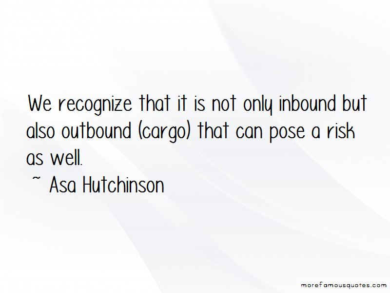 Outbound Quotes Pictures 3
