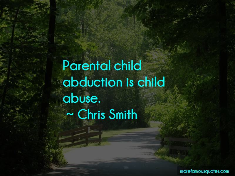Parental Abuse Quotes Pictures 3