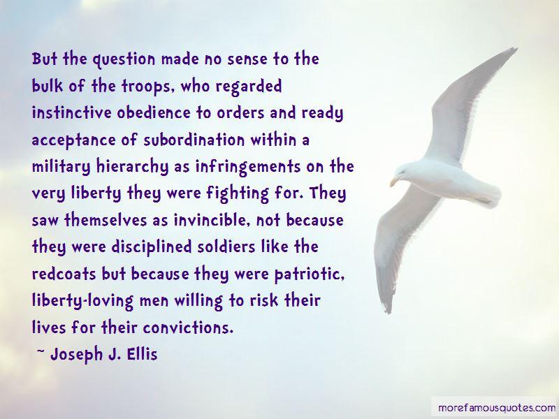 Patriotic Soldiers Quotes Pictures 2