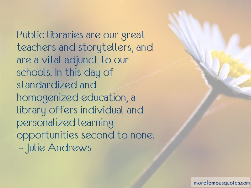 Quotes About Personalized Learning Top 3 Personalized Learning