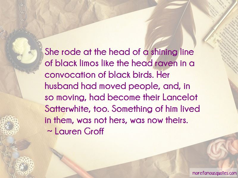 Raven Birds Quotes Pictures 2