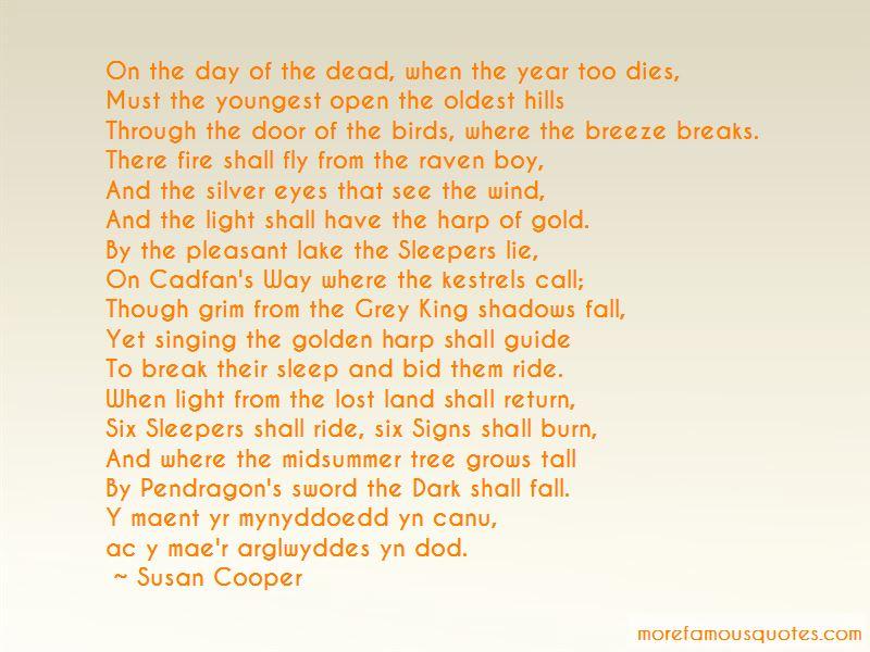 Raven Birds Quotes Pictures 4