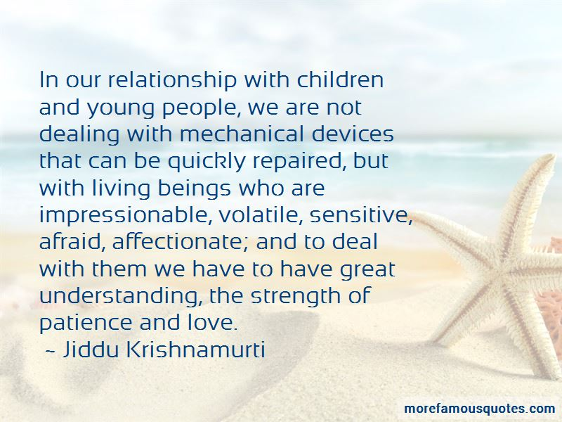 Quotes About Relationship Strength: top 37 Relationship ...