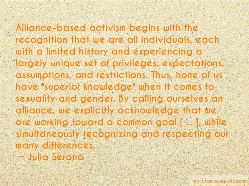 Respecting Individuals Quotes Pictures 3