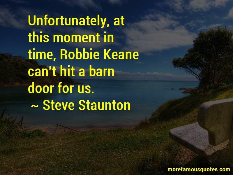 Robbie Keane Quotes Pictures 2