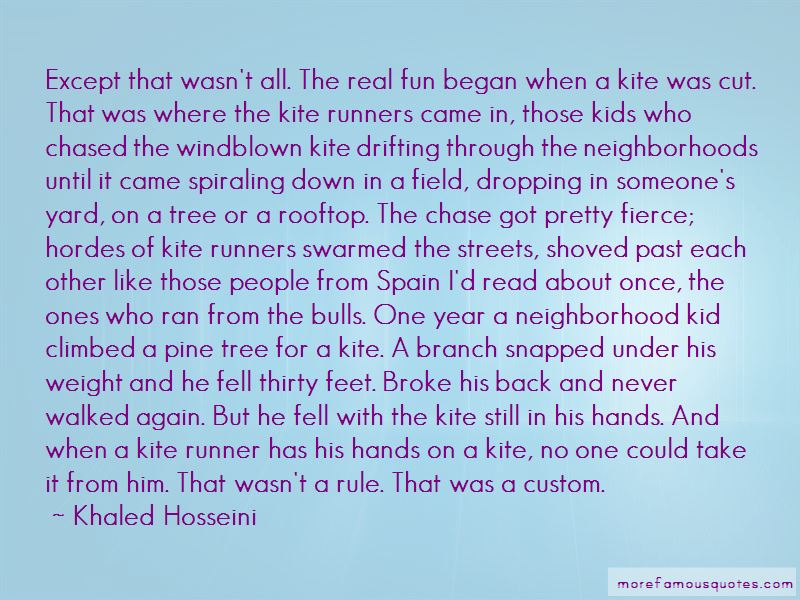 Runners Quotes Pictures 2