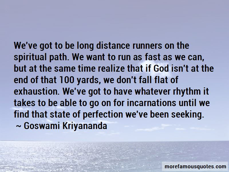 Runners Quotes Pictures 3