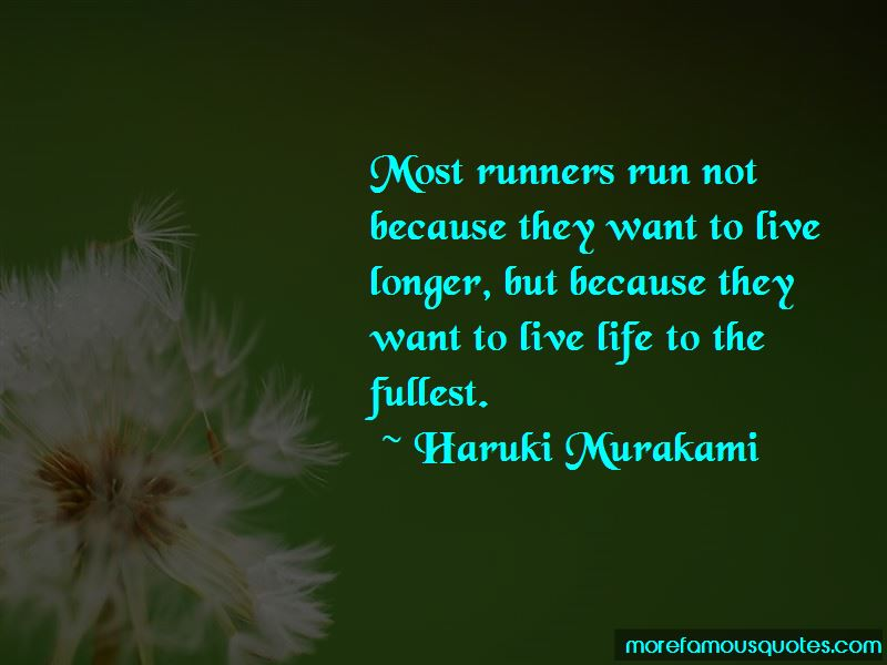 Runners Quotes Pictures 4