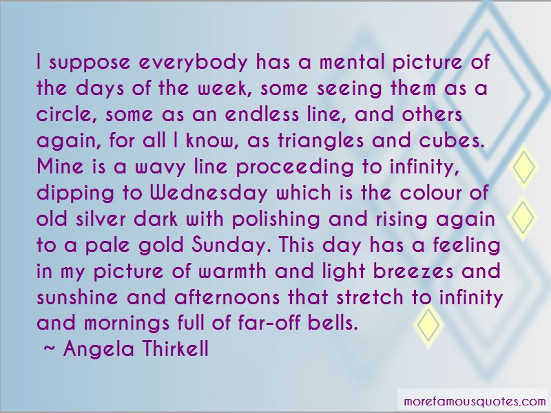 Seeing The Sunshine Quotes Pictures 4