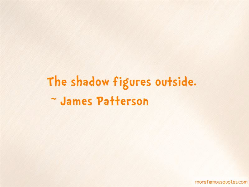 Shadow Figures Quotes Pictures 3