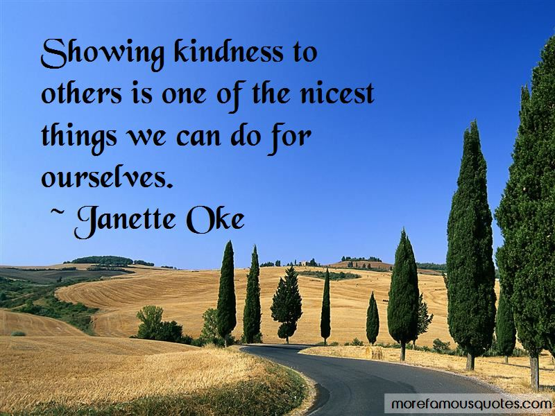 Quotes About Showing Kindness To Others Top 2 Showing Kindness To