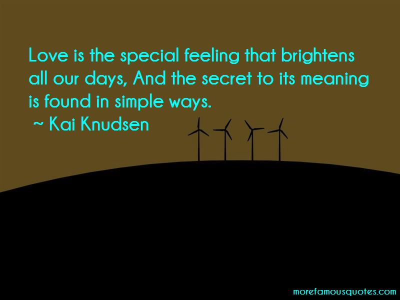 Simple Ways Quotes Pictures 4