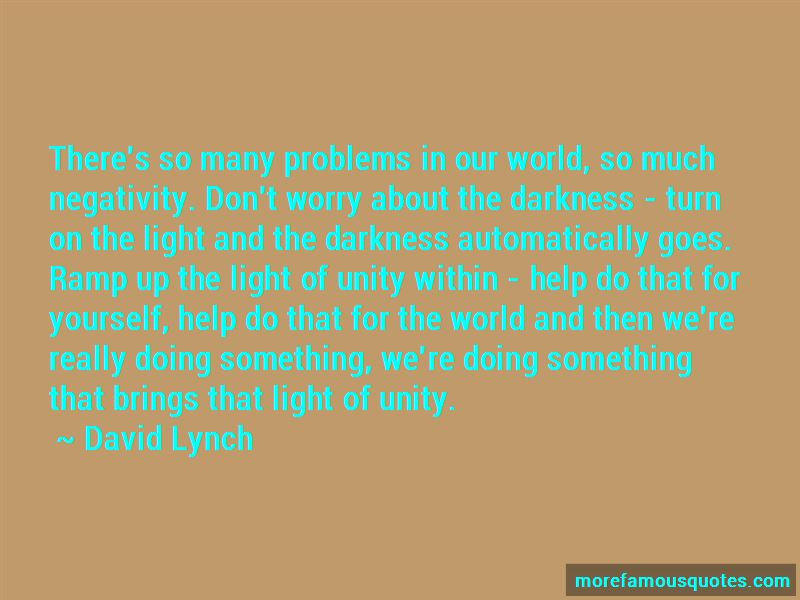 So Many Problems Quotes Pictures 3