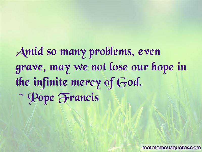 So Many Problems Quotes Pictures 4