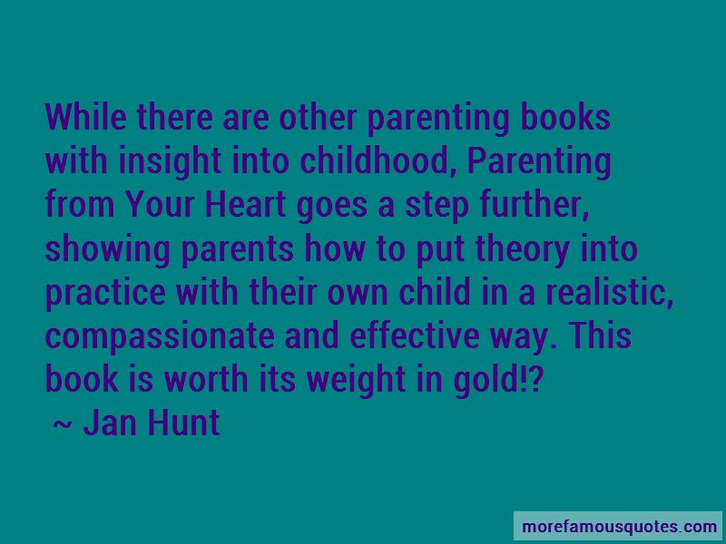 Quotes About Step Parenting: top 11 Step Parenting quotes ...