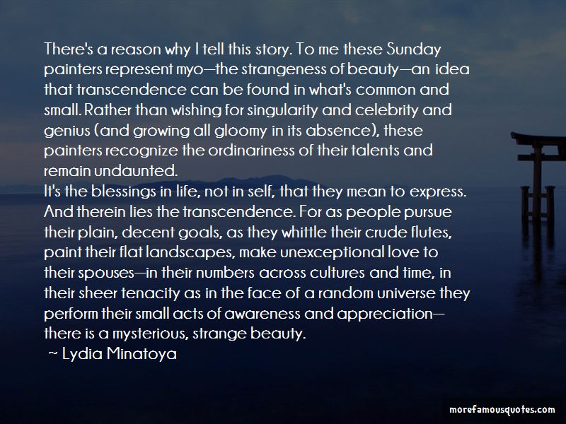 Sunday Blessings Quotes Pictures 2