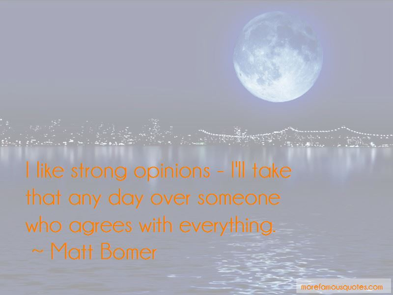 Take That Quotes Pictures 3