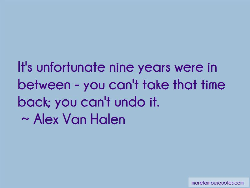 Quotes About Take That