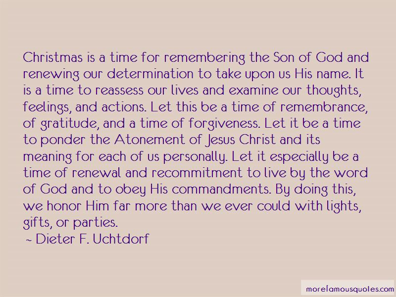 The Atonement Of Jesus Christ Quotes Pictures 2