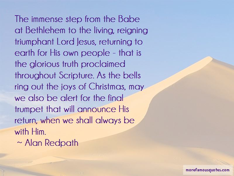 Quotes About The Joys Of Christmas