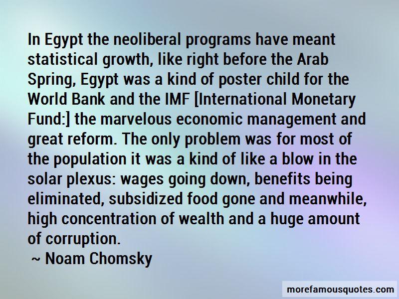 Wealth Corruption Quotes Pictures 2