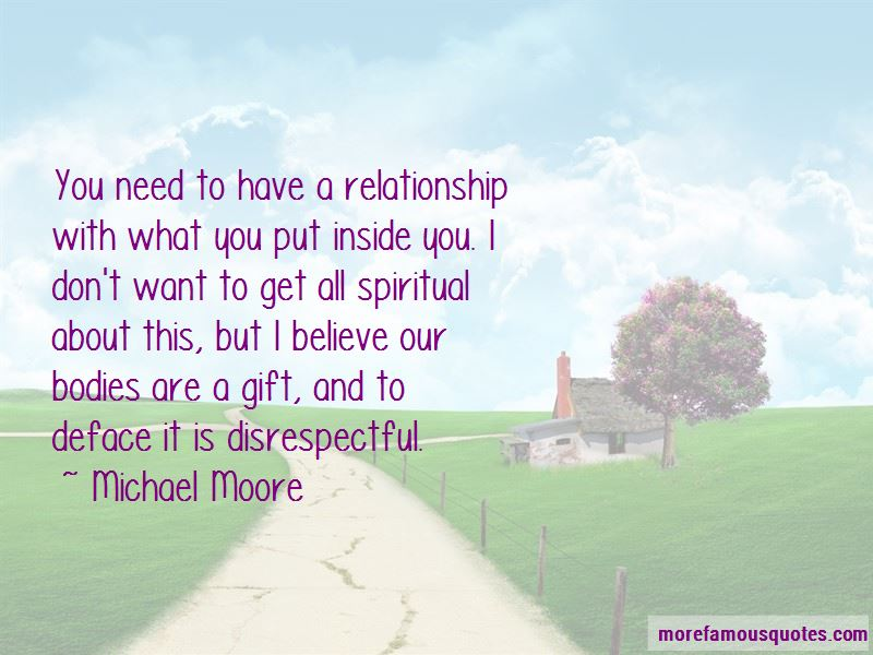 What You Want In A Relationship Quotes Pictures 2