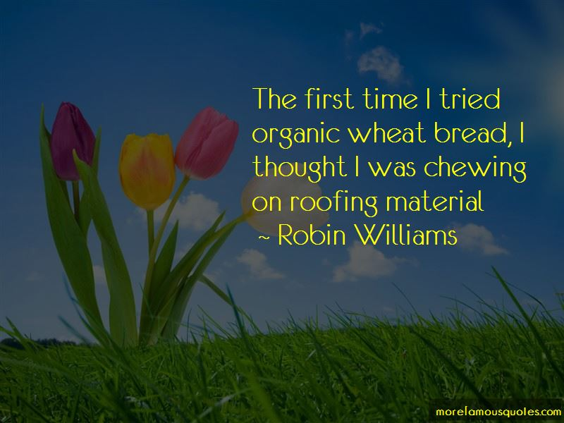 Wheat Quotes Pictures 2