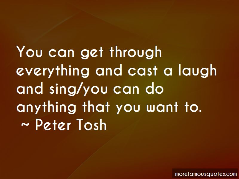 You Can Do Anything Quotes Pictures 4