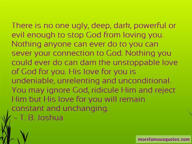 Ridicule Love Quotes Pictures 3