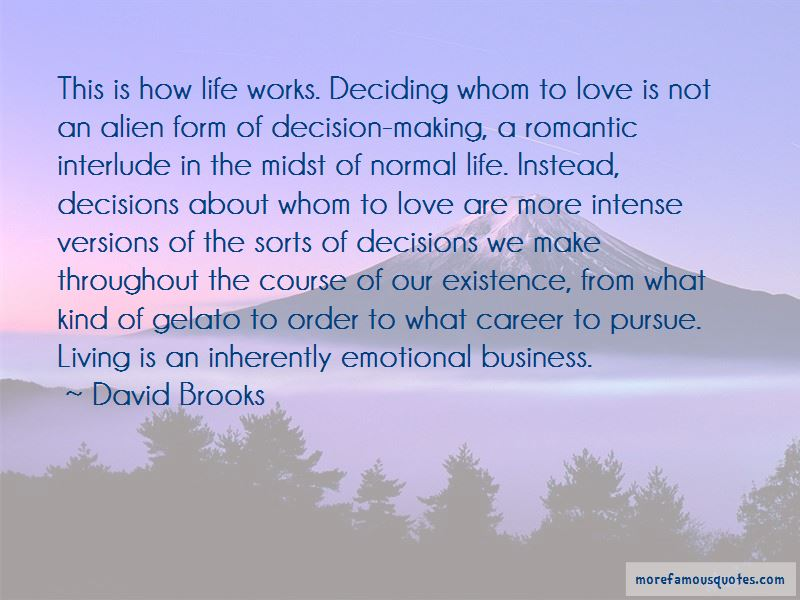 Romantic And Emotional Love Quotes Top 13 Quotes About Romantic And