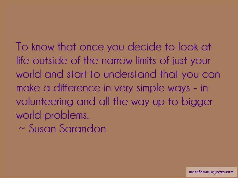 Simple Way Of Life Quotes: Simple Ways Of Life Quotes: Top 27 Quotes About Simple