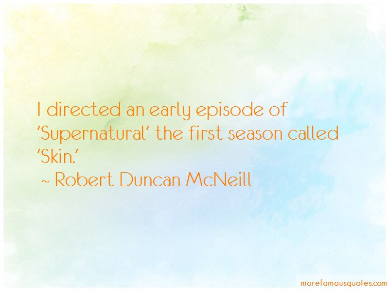 Supernatural Season 10 Episode 17 Quotes