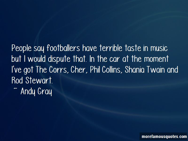 The Corrs Quotes