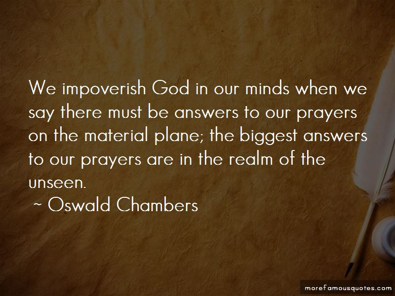 When God Answers Prayers Quotes Pictures 3