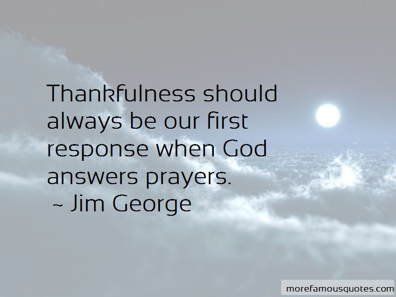 when god answers prayers quotes top quotes about when god