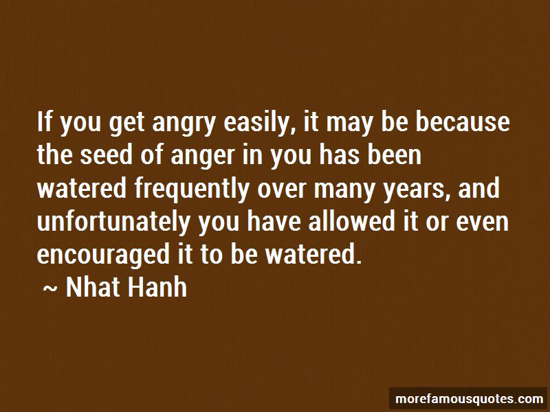 You Get Angry Quotes Pictures 2