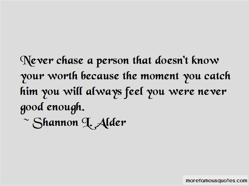 You Will Always Quotes: top 472 quotes about You Will Always ...