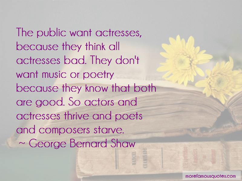 Actors And Actresses Quotes Pictures 2
